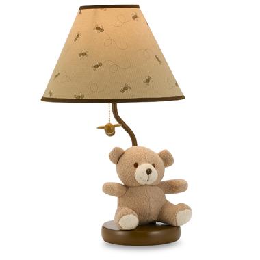 Mua gì tặng sinh nhật bạn gái thì đèn ngủ là một lựa chọn