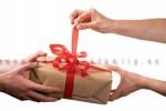 5 món quà nên tặng trong Tết này
